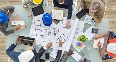 indruk-totaalbouw-oostzaan-bedrijfsdiensten-facilitaire-diensten-project-begeleiding-bouw-begeleiding-opleverings-controle
