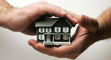indruk-totaalbouw-oostzaan-bedrijfsdiensten-vastgoed-onderhoud-schilder-timmerman-klussen-klusjesman