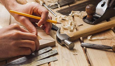 indruk-totaalbouw-oostzaan-bouwen-verbouwen-klussen-klusjesman-timmerman-schilder
