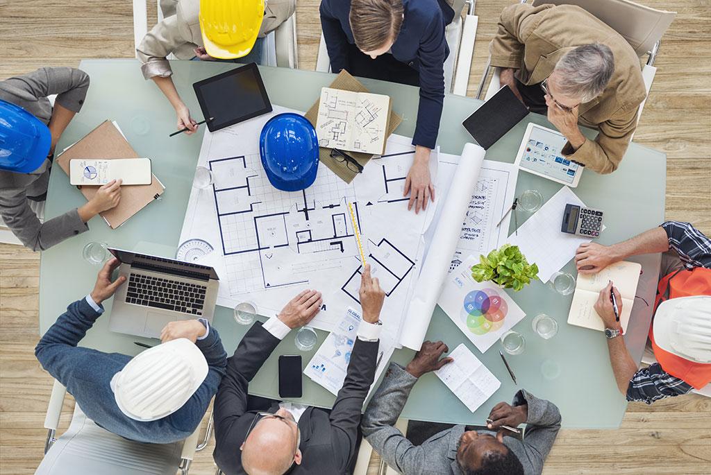 indruk-totaalbouw-oostzaan-facilitaire-diensten-bouw-begeleiding-project-begeleiding