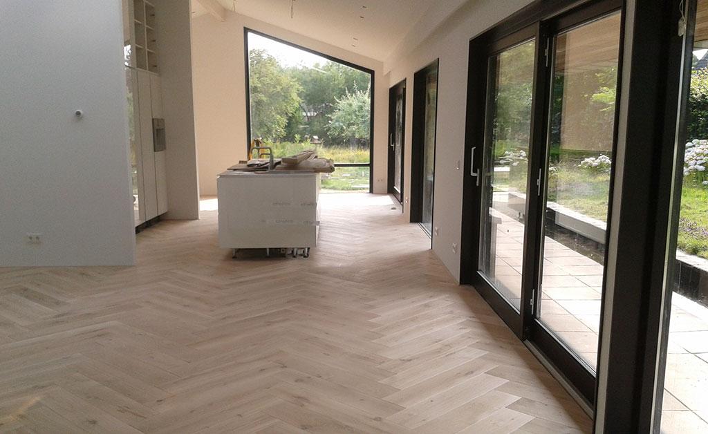 indruk-totaalbouw-oostzaan-verbouwen-bouwen-klussen-keuken-badkamer-timmerman