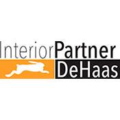 interiorpartner-de-haas-indruk-totaalbouw-schilder-klussen-montage-onderhoud-afbouw